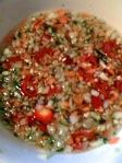 dippeing sauce